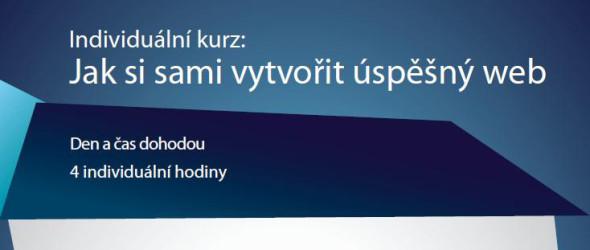 Xanada web Petr Zlesák_banner