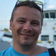 Petr Zlesák