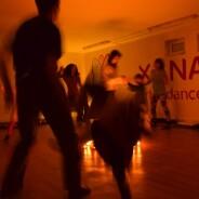 Muzikoterapie s léčivou silou zvuku a intuitivním tancem
