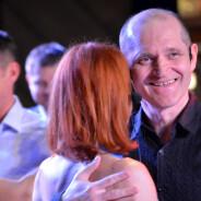 Argentinské tango – mini worskhop ABC klubu